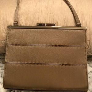 NWT Nine West Style Bag